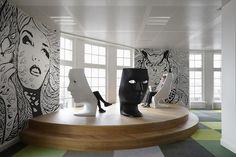 jwt9 / http://www.hipmag.ro/2013/02/26/jwt-office-in-amsterdam/