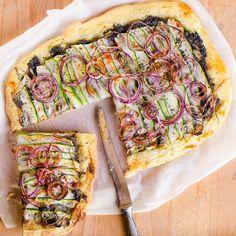 15 sós pite és quiche recept, amit ki kell próbálnod! | Mindmegette.hu
