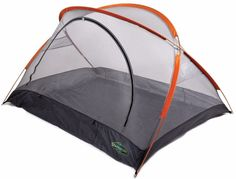 Backpacking Tent 2 Person Camping Hiking Lightweight Outdoor Backpack Portable  #StanSport #Tent