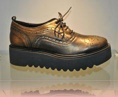 Buon inizio settimana  #vigevanoshoes   #allyouneedisshoes #shoes #beautiful #tagsforlikes