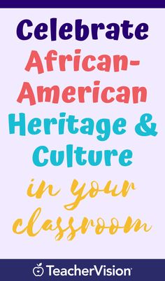 Enhance understanding with a teaching guide that offers books about African-American history and culture appropriate for all reading levels. This is useful resource for celebrating Martin Luther King Day (January), Black History Month (February), or Weather Experiments, African American History, American Women, Black Canadians, Harriet Tubman, Strong Marriage, Reading Levels, Winter Activities, Black History Month