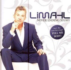 Never Ending Story [2006] [CD]