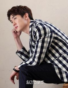 Winter Pansies, Winter Flowers, Gardening Direct, Yoo Yeon Seok, Tvxq, Celebs, Celebrities, Baby Daddy, Winter Garden