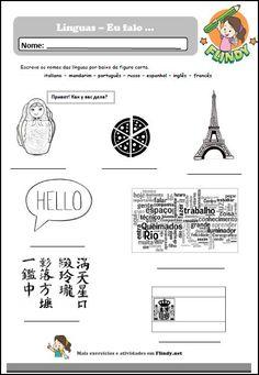 Eu falo…learn-Portuguese-aprender-portugues-ポルトガル語を学びま-изучать-португальский-язык