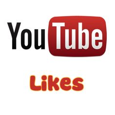 Most Likes On YouTube When you purchase YouTube likes you cut out the middle man and the waiting, giving you the chance to enjoy swift success on the bustling internet.  The only thing that happens is exactly what you want to happen: you get YouTube likes  that show up right on your video's page, and that is what will allow you to get your material out to the masses more quickly.  www.getsocialpromo.com/shop/youtube-likes/