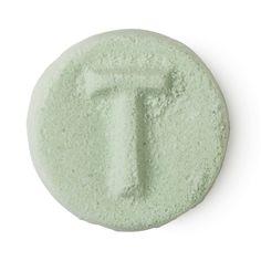 Products - -Toners - Tea Tree Toner Tab