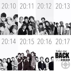 😭😭😭😭😢 i miss you one direction it's 2019 now I still have a hope and i know that you will come back for us for directioners One Direction Fotos, Four One Direction, One Direction Fandom, One Direction Lockscreen, One Direction Images, One Direction Wallpaper, Direction Quotes, Canciones One Direction, Try Not To Cry
