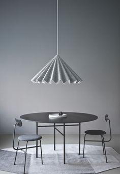 Snaregade Table – Minimalissimo