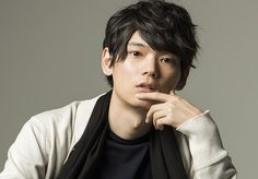 Photos and Videos Yuki Furukawa, Itazura Na Kiss, Japanese Men, Asian Actors, Bleach, Real Life, Husband, Singer, Actresses