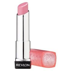 Revlon Colorburst Lip Butter - 080 Strawberry Shortcake: rated 3.8 out of 5 by MakeupAlley.com members. Read 103 member reviews.