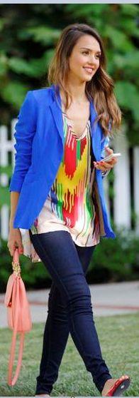 Jacket - Naven Purse - Dolce & Gabbana Singer22 Blazer in Many Colors - by Naven Naven Oversized Blazer in Emerald Green Blazer in Many Colors - by Naven similar style handbag in black Dolce & Gabbana Large Soft Miss Sicily Satchel