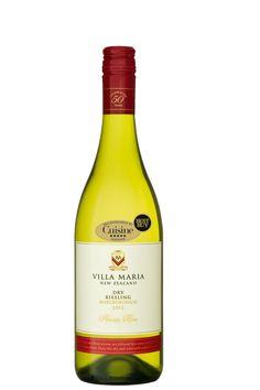 Resling Wine   White+riesling+wine Ces vins impressionnent par leur robe et la douceur de leur arôme, titillant le nez et réjouissant les papilles.