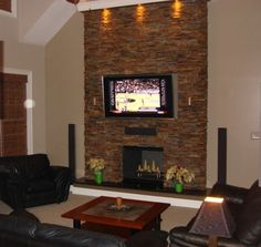 Fireplace Ideas In Fireplace Design Photos Ideas Your Home Designs Fireplace Ideas Plus Fireplace Ideas Electric Bewitching Ideas Views Ideas Giving Inspiration To Bewitching Home Decor Ideas 1 Ideas Fireplace Ideas Cottage. Fireplace Mantels Ideas Wood. Fireplace Ideas Non Working. | catchthekid.com