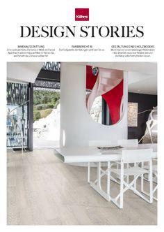 In diesem Magazin werden Ihnen die Parkettböden von Kährs auf eine tolle Art präsentiert. Die vielen Ambientebilder und Beschreibungen vermitteln einen tollen Eindruck über diese einzigarten Parkettböden. http://epaper.holzschwab.de/de/document/view/35689788/kahrs-design-stories-parkettboden-2016