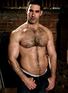 ATRL - Discussion: What do you think about guy with body hair? Shaving Body Hair, Hairy Hunks, Hard Men, Male Magazine, Hairy Chest, Shirtless Men, Hair And Beard Styles, Attractive Men, Good Looking Men