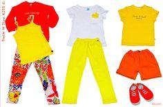 Sommer @Duck N Dive KIDS  #DuckNDive #Kids #Sommer #CANDYSOMMER #Orange #Shop #Leggings #Limited #Edition #Set #TShirt #Kombi #KidsFashion #Kinderbekleidung #Girls #YoungFashion #Instakids #Cool #Beliebt #Tops #Sommerlich #Shorts #FashionGirl #Münster #OnlineShop #Shoppen #KönigspassageMünster #NewYork #Kids #NeueKollektion #Trend #Mädchen