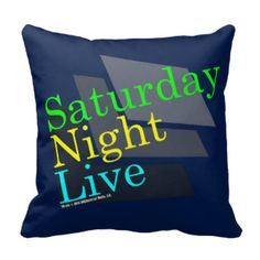108 best saturday night live images saturday night live snl rh pinterest com