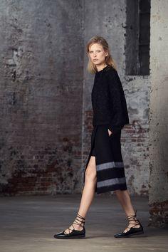 Fashion| Tibi Pre-Fall 2015/16