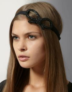 #bow #classy #black #cute