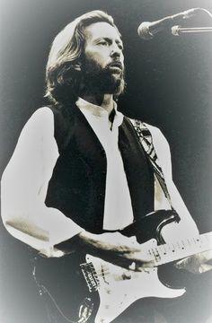 Eric Clapton Lyrics, The Yardbirds, Rock And Roll, Blues, Singer, Cream, Music, Entertainment, Creme Caramel