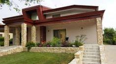 Balcones y terrazas de estilo moderno por Studio Ph09 (progress house)
