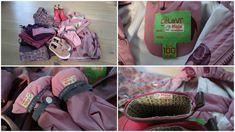 the inside story! Barn, Backpacks, Converted Barn, Backpack, Barns, Backpacker, Shed, Backpacking, Sheds