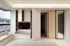 :: Havens South Designs :: media center from INDOT | THE FAMILY'S INN