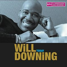 Being a grown woman you definitely appreciate a singer like this man>>> One Step Closer - Music Love, My Music, Ribbon In The Sky, Cant Live Without You, Jazz Artists, Smooth Jazz, Song List, Music Therapy, Folk Music