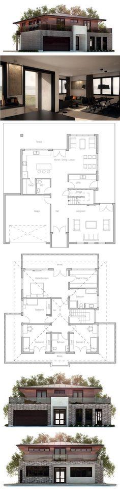 Japanese architecture with warm minimalism Japanese architecture - küchenlösungen für kleine küchen