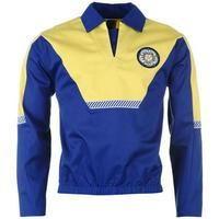 Score Draw Leeds United 1992 Track Jacket