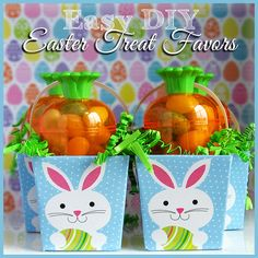 Easter gift guide toddlers easter negle Images