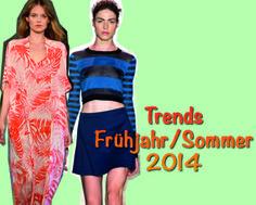 http://www.fasha.de/inspirations/die-neuen-fruehjahr-strich-sommer-trends-2014
