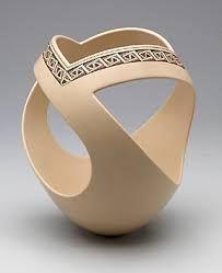 Resultado de imagen para traditional pottery