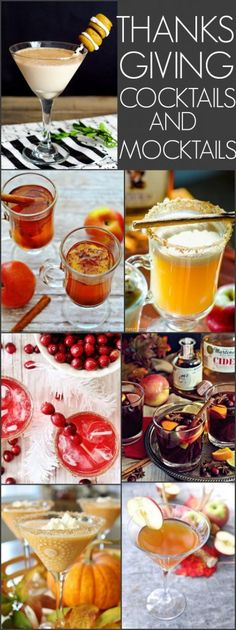 Quick and easy hot apple cider recipe that can be served with or without rum. A five minute creamy blend that is perfect for the upcoming holidays. Thanksgiving Cocktails, Thanksgiving Feast, Holiday Cocktails, Thanksgiving Recipes, Fall Recipes, Holiday Recipes, Fun Drinks, Yummy Drinks, Cocktail