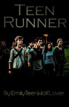#wattpad #fanfiction This story is sort of a mash up of the maze runner and teen wolf. In this story Stiles = Thomas. I really hope you enjoy this!  I DONT OWN ANY OF THESE CHARECTERS! ALL RIGHTS GO TO TEEN WOLF AND MAZE RUNNER CREATORS!