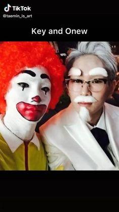 What Is Kpop, Roblox Funny, Bigbang G Dragon, Choi Min Ho, Shinee Taemin, Funny Kpop Memes, Kim Hongjoong, Kpop Guys, Funny Short Videos