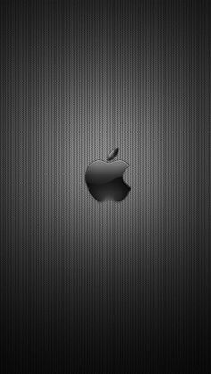3Wallpapers | Best 3 Wallpapers a day. Only Retina – iPhone 5 / New iPad » Apple