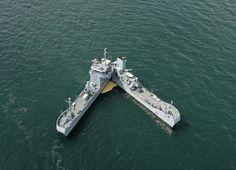 Bottsand-class oil recovery ship [1024  739]