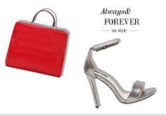 www.nissa.com  #always #and #forever #style #fashion #nissa #accessories #stylish #look #fashionista #glam