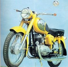 Vintage Motorcycles, Cars And Motorcycles, Scooters, Classic Bikes, Motorbikes, Racing, Vehicles, Mopeds, Helmets
