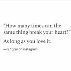 and stupidly I still love it. and stupidly I still love it. Sad Quotes About Him, Sad Love Quotes, Teen Quotes, Motivational Quotes For Life, Life Quotes, Inspirational Quotes, Poems About Love For Him, Relationship Quotes, Positive Quotes