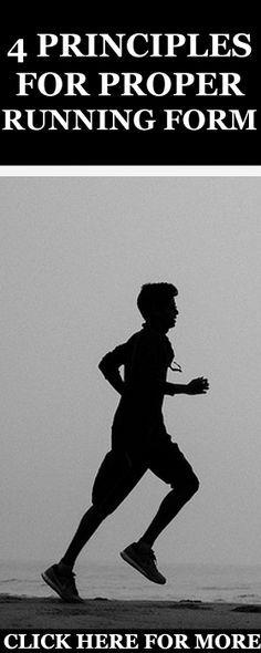 How to improve your endurance #run #runner #runningtips Running - proper running form