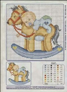 SQUIRRELS~counted cross stitch pattern #399~Animals Wildlife Chart