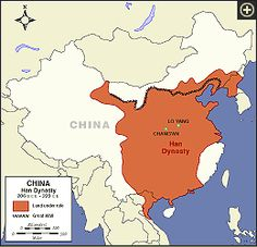 32 Best Chinese Revolutionary Era Maps Charts Etc images