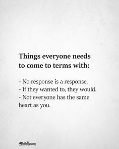 Hurt Quotes, Real Quotes, Mood Quotes, Wisdom Quotes, Positive Quotes, Motivational Quotes, Inspirational Quotes, Romance Quotes, Crush Quotes
