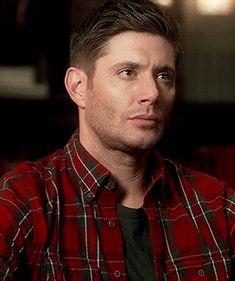 Dean Winchester 13.12