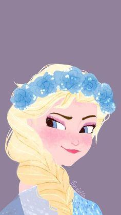 Elsaaa