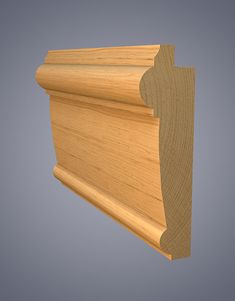 We supply timber picture frame mouldings to picture frame manufacturers. We have wide range of timber profiles & mouldings bulk machined to order.