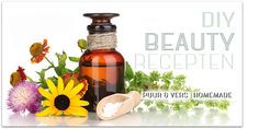 MissBio_DIY-beauty-recepten