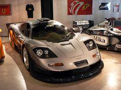 Mclaren F1, Love Car, Car Pictures, Super Cars, Automobile, Racing, Trucks, Automotive Design, Rally